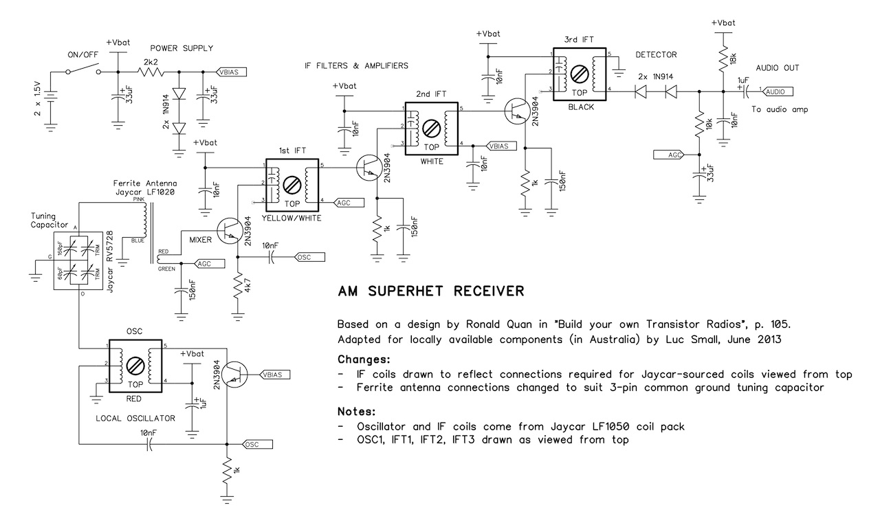 apc ups circuit diagram pdf am radio circuit diagram pdf